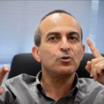 Israel: el zar de COVID-19 propone un esquema estricto para la reapertura de las escuelas, endureciendo la ejecución