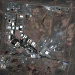 Cuidado con la instalación nuclear subterránea de Irán: análisis