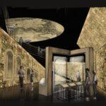 Jerusalén: un emblemático edificio, sede de un nuevo museo sobre el pueblo judío