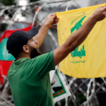 Israel, Bahrein y Emiratos Árabes Unidos unirán fuerzas para buscar la designación de Hezbolá como grupo terrorista: informe