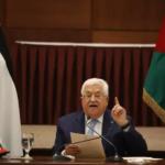 Los palestinos reanudarán la coordinación en materia de seguridad con Israel