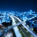 IBM Israel organiza una cumbre virtual; Criptografía del COVID-19