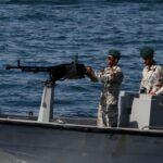 Irán amenaza con una «respuesta aplastante» si Estados Unidos ataca un sitio nuclear