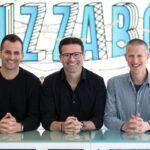 Bizzabo elegida como la startup israelí más prometedora de los Globes del 2020
