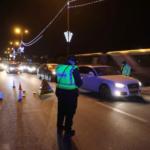 La policía de Israel tomará medidas drásticas contra las celebraciones de Año Nuevo en medio del tercer cierre nacional