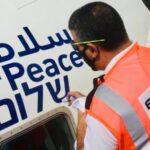 ¿Qué traerá el 2021 a Israel y sus nuevos socios árabes de paz?