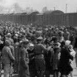 Por qué se conmemora hoy el Día Internacional de las Víctimas del Holocausto