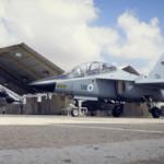 Los gobiernos israelí y griego están listos para firmar un acuerdo de defensa expansivo