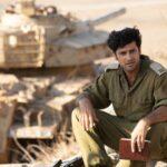 Cinco series en hebreo para viajar un rato a Israel
