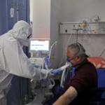 Una ONG israelí dice que el informe sobre la exclusión de palestinos de las vacunas es 'una mentira'