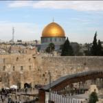 Palestinos y Jordania acusan a Israel de «judaizar» la Plaza del Muro de las Lamentaciones