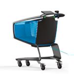 Israel venderá sus carritos de compras 'inteligentes' a la cadena de supermercados más grande de los EAU