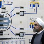 Informe: Irán ensambla equipos capaces de fabricar material clave para armas nucleares