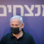 Netanyahu promete una 'nueva era' en las relaciones judío-árabes y se disculpa por los comentarios pasados