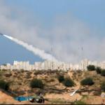 Disparos contra las fuerzas de las FDI en la frontera de Gaza