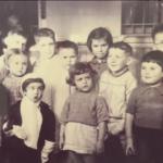 Huérfanos en el Holocausto, los sobrevivientes belgas se reúnen más de 70 años después