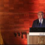 Netanyahu: «Nunca más» es la misión de Israel