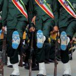 Los libros de texto iraníes son más antisemitas que nunca, encuentra un estudio de ADL