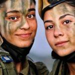 Soldados 'tiktokers': la estrategia del ejército de Israel