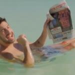 10 cosas que no sabías sobre el Mar Muerto