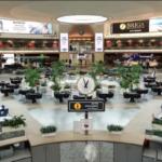 Israel aprueba vuelos desde todos los destinos, aunque hay límite de ingreso de pasajeros