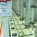 Irán se niega a detener el enriquecimiento de uranio al 20% hasta que se levanten las sanciones de Estados Unidos: informe