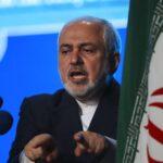 Irán amenaza con vengarse de 'los sionistas' por el apagón de Natanz