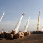 'Tomaremos represalias por el ataque de Natanz en suelo enemigo', advierte un funcionario iraní