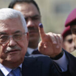 Funcionarios palestinos: no habrá elecciones sin la participación de Jerusalén Este