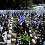 Netanyahu en el Día de los Caídos: no debemos permanecer indiferentes ante las amenazas de aniquilación