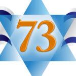 73 datos curiosos que no sabías sobre Israel