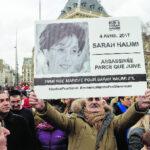 Por qué Francia se niega a juzgar a un asesino antisemita