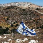 HRW acusa a Israel de aplicar un «apartheid» contra los palestinos
