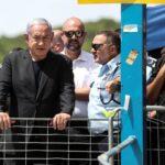 Benjamin Netanyahu dijo que la estampida de Merón fue uno de los peores desastres de la historia de Israel y declaró duelo nacional
