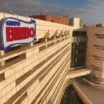 El gigante global Grupo Bimbo invierte en una startup israelí
