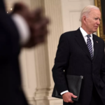 EE.UU: La administración de Biden destina 40 millones de dólares a la seguridad palestina