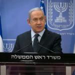 «Israel se defenderá», advierte Netanyahu mientras comienzan las conversaciones nucleares con Irán