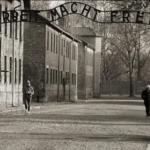 Día del Recuerdo del Holocausto: historias de supervivencia y esperanza de dos sobrevivientes