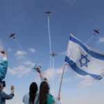 Día de la Independencia: en 73 años, Israel ha logrado mucho