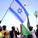 En una movida histórica, Sudán anula oficialmente la ley de boicot a Israel de seis décadas