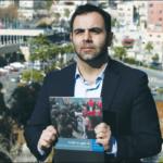 Human Rights Watch demoniza a Israel mediante la propaganda del apartheid: opinión
