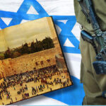 La batalla de Guivat HaTajmoshet y la reunificación de Jerusalem