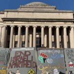 Grupo pro palestino de Harvard recibe a oradores de BDS en la Semana del Apartheid Israelí