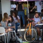 Israel levantará casi todas las restricciones pandémicas el 1 de junio