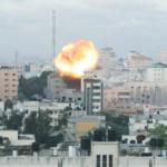 ONU preparada para aprobar investigación de crímenes de guerra en Israel en Gaza y Jerusalén