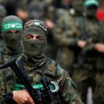 Hamas: los fondos de Qatar llegarán a Gaza a principios de la próxima semana