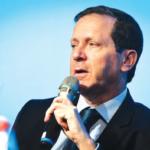 Isaac Herzog: un presidente de segunda generación