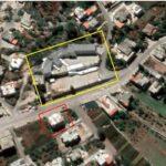 Las FDI exponen un escondite de armas de Hezbolá cerca de una escuela en el Líbano