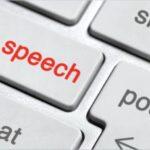 Legisladores internacionales trazan una hoja de ruta para abordar el antisemitismo en línea