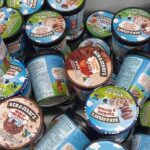 La respuesta de Israel a la decisión de Ben & Jerry's